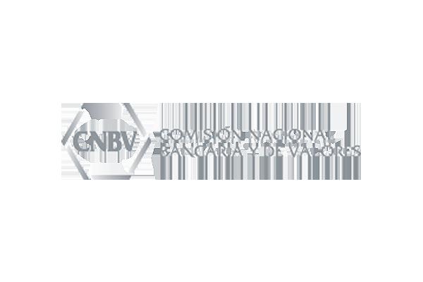 Comisión Nacional Bancaria